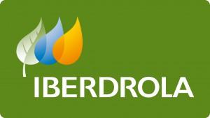 Logo de Iberdrola México