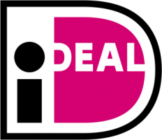 Logo de IDEAL