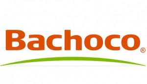 Logo de Industrias Bachoco