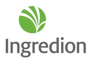 Logo de Ingredion México