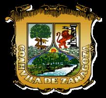Logo de Inmobiliaria Server de Coahuila