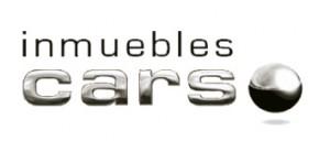 Logo de Inmuebles Carso