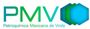 Logo de Innophos Mexicana