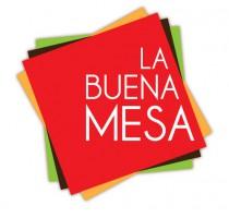 Logo de La Buena Mesa