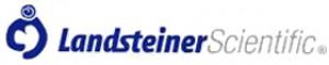 Logo de Landsteiner Scientific