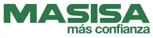 Logo de Maderas y Sintéticos de México