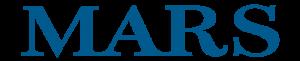 Logo de Mars México