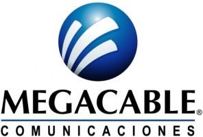 Logo de Megacable Holdings