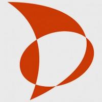 Logo de Metso Minerals México