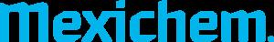 Logo de Mexichem