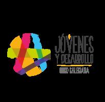Logo de México Proyectos y Desarrollos