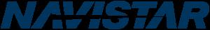 Logo de Navistar International