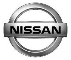 Logo de Nissan Mexicana