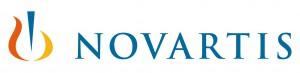 Logo de Novartis Farmacéutica