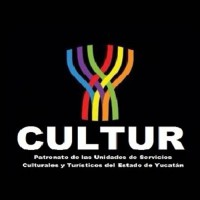 Logo de Oficinas Administrativas Del Patronato Cultur