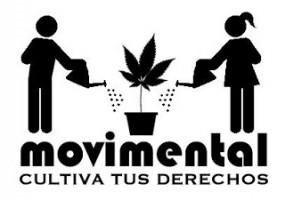 Logo de Organización Cultiba