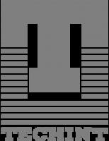 Logo de Organización Techint México
