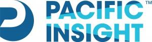 Logo de Pacific Insight Electronic Corp.