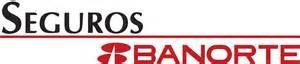 Logo de Pensiones Banorte