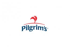 Logo de Pilgrim's Pride