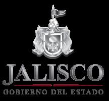 Logo de Poder Legislativo Del Estado de Jalisco