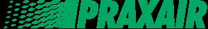Logo de Praxair México