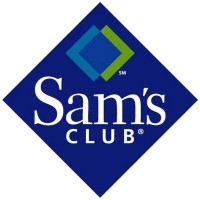 Logo de Sam's Club