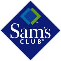 Logo de Sam's Club