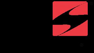 Logo de Sanmina-SCI Systems de México