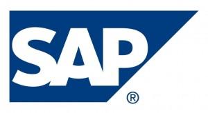 Logo de SAP México