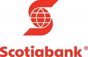Logo de Scotia Inverlat Casa de Bolsa