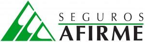 Logo de Seguros Afirme