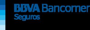 Logo de Seguros BBVA Bancomer