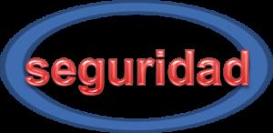 Logo de Servicio de Seguridad Gobernamental