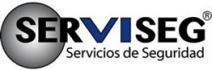 Logo de Serviseg