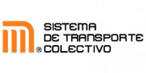 Logo de Sistema de Transporte Colectivo