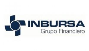 Logo de Sociedad Financiera Inbursa