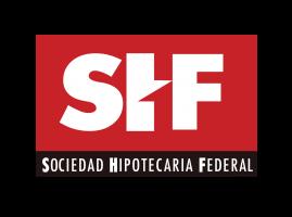 Logo de Sociedad Hipotecaria Federal