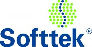 Logo de Softtek
