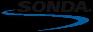 Logo de Sonda México