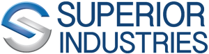 Logo de Superior Industries de México