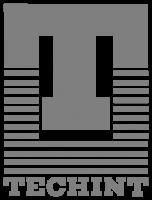 Logo de Techint Ingeniería y Construcción