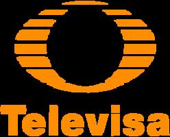 Logo de Televisa Telecomunicaciones