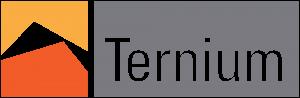 Logo de Ternium México