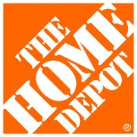 Logo de The Home Depot México
