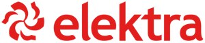 Logo de Tiendas Elektra