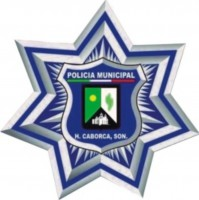 Logo de Transito Municipal