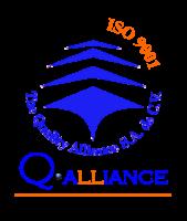 Logo de Transportes Industriales Del Bajio