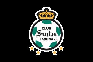Logo de Transportes México Laguna