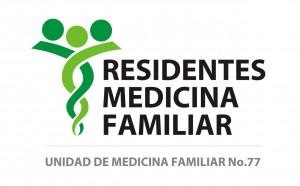 Logo de Unidad de Medicina Familiar No. 45